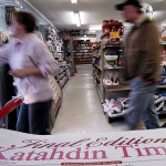 Expo set to help Katahdin region small business, entrepreneurs