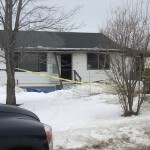 2 die of smoke inhalation in Searsport house fire