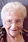 Miller memorialized as 'woman of valor'