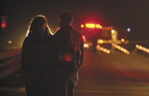 Four Bangor homicides remain unsolved — Bangor — Bangor