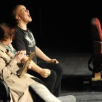 Gorham, Yarmouth take state titles at Maine Drama Festival