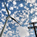 Bucksport to test potential wind power site