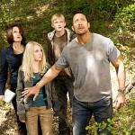 'Role Models' cast, dialogue make this movie a success
