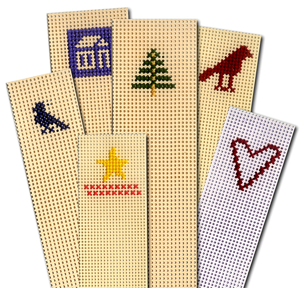 perforated paper cross stitch Cross stitch stash's items for sale in cross stitch perforated paper.