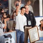 Kariya's remarkable ice hockey career ended too soon