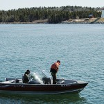 Body of lobsterman recovered off Vinalhaven