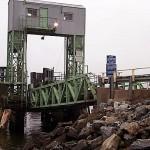 DOT starting work on Islesboro ferry terminals