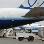 Boeing 787 fire at Boston airport renews safety concerns