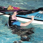 Paddle Smart Symposium set for April 12 Eighth event has new site, time