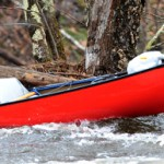 River Coalition hosts Canoe Hullabaloo
