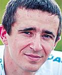Alexandre Vinokourov: Tour d'Azerbaidjan is a great initiative