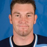 UMaine coach faces sexual contact charge