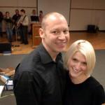 Dwindling membership and charitable contributions lead Bangor church to close