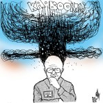 Ka-Boom!