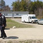 Police identify woman killed in attack in Waldoboro