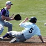 Bapst rallies past Eagles