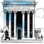 Banking Crisis