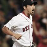 Red Sox wary of Yankees' Ellsbury
