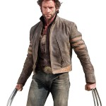 'Wolverine' lacks depth, but who cares?