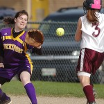 Panthers score two in eighth to topple Bucksport