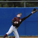 Foxcroft captures 15th straight victory