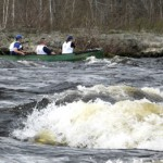 WCCC adventure race on tap