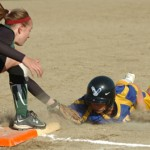 Hermon softball team anxious to atone for 2008