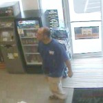 Police seeking man who tried to steal groceries, injured Scarborough Walmart greeter