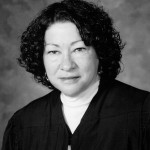 Senators positive about Sotomayor