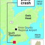 Flight 46 still sends shock waves