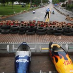 East, Midcoast competitors invited to Northern Maine Soap Box Derby