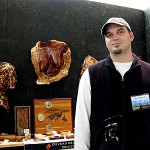Expectations high for Northport home show