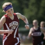Family connection aids Bonny Eagle boys, girls state-title quest in 'A' track