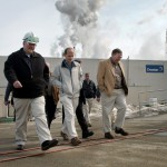 Sen. Collins earns vote from Maine millworker