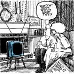 TV Blitz