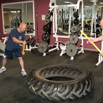 Results Physical Therapy merges with My Gym