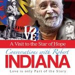 Maine museum to hold Robert Indiana exhibition
