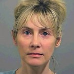 Bail reduced for Maine woman charged in beating