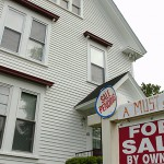 Tax credit, grants help homebuyers