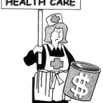Universal health care good for the economy