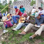 Concert to help fund mission trip to Honduras