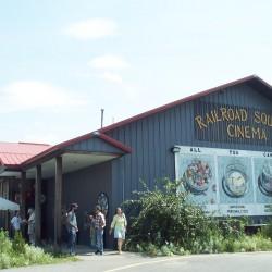 Maine film festival holds weekend film screenings