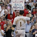 Nomar signs one-day deal to retire a Red Sox