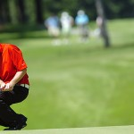 Madison golfer Seth Sweet, 17, captures Maine Amateur Championship