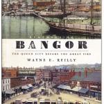 New book focuses on Bangor's hidden history