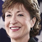 Collins says Russia wants better relations with U.S.