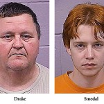Bangor couple charged in OxyContin raid