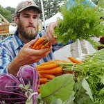 Maine Fare to serve up feast of food, thought