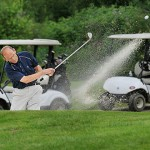 Pine Hill Golf Club has new owner