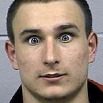 Baseball bat beating leads to felony charge